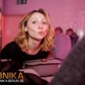 49597www.klubnika-berlin.de_russische_disco