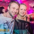 4991www.klubnika-berlin.de_russische_disco
