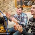 50999www.klubnika-berlin.de_russische_disco