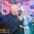 51320www.klubnika-berlin.de_russische_disco