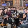 53216www.klubnika-berlin.de_russische_disco