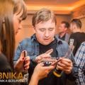 53383www.klubnika-berlin.de_russische_disco