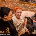54804www.klubnika-berlin.de_russische_disco