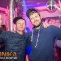 57675www.klubnika-berlin.de_russische_disco