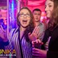 60430www.klubnika-berlin.de_russische_disco