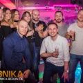 61308www.klubnika-berlin.de_russische_disco