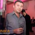 63134www.klubnika-berlin.de_russische_disco