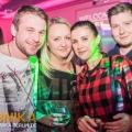 637www.klubnika-berlin.de_russische_disco