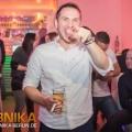 67532www.klubnika-berlin.de_russische_disco