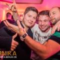 68611www.klubnika-berlin.de_russische_disco