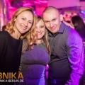 70289www.klubnika-berlin.de_russische_disco