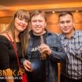 73347www.klubnika-berlin.de_russische_disco
