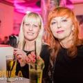 74029www.klubnika-berlin.de_russische_disco