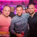 76385www.klubnika-berlin.de_russische_disco