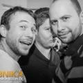 81443www.klubnika-berlin.de_russische_disco