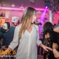83057www.klubnika-berlin.de_russische_disco
