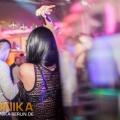 84759www.klubnika-berlin.de_russische_disco