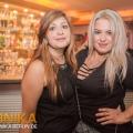 85774www.klubnika-berlin.de_russische_disco
