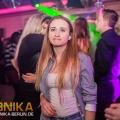 86669www.klubnika-berlin.de_russische_disco