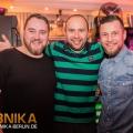 91634www.klubnika-berlin.de_russische_disco