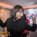 946www.klubnika-berlin.de_russische_disco
