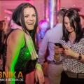 95061www.klubnika-berlin.de_russische_disco