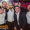 30555www.klubnika-berlin.de