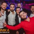 44445www.klubnika-berlin.de