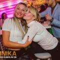 49183www.klubnika-berlin.de
