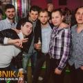 50859www.klubnika-berlin.de