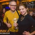 96215www.klubnika-berlin.de
