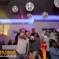 10354www.klubnika-berlin.de_russische_disco