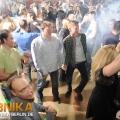 15407www.klubnika-berlin.de_russische_disco