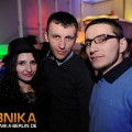 16838www.klubnika-berlin.de_russische_disco