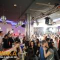 17080www.klubnika-berlin.de_russische_disco