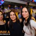 1802www.klubnika-berlin.de_russische_disco