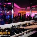 18444www.klubnika-berlin.de_russische_disco