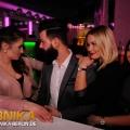 23301www.klubnika-berlin.de_russische_disco