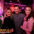 25811www.klubnika-berlin.de_russische_disco