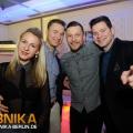 25883www.klubnika-berlin.de_russische_disco