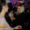 2600www.klubnika-berlin.de_russische_disco