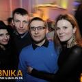 37539www.klubnika-berlin.de_russische_disco