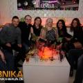 37740www.klubnika-berlin.de_russische_disco