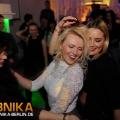 39816www.klubnika-berlin.de_russische_disco