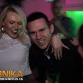 4211www.klubnika-berlin.de_russische_disco