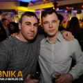 450www.klubnika-berlin.de_russische_disco