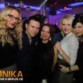 45547www.klubnika-berlin.de_russische_disco