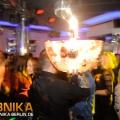4964www.klubnika-berlin.de_russische_disco