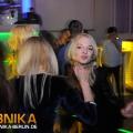 50260www.klubnika-berlin.de_russische_disco