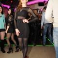 51653www.klubnika-berlin.de_russische_disco